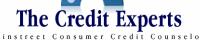 Fast Credit Repair | Credit Repair | Credit Repair Services